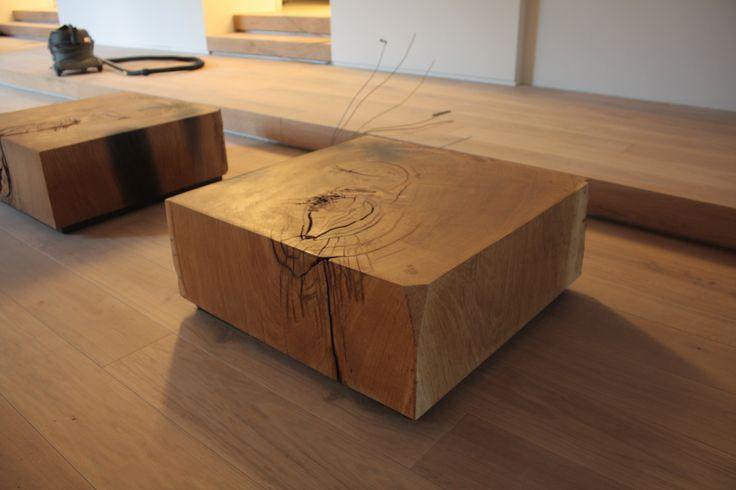 best 25 couchtisch eiche ideas on pinterest wohnzimmertisch eiche wohnzimmertisch selber. Black Bedroom Furniture Sets. Home Design Ideas