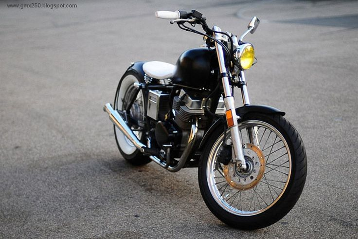 custom bobber motorcycles for sale chopper motorcycle