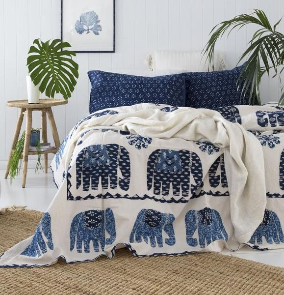 Bedding, Quilts, Bedspreads, Soft Furnishings, Home Decor, Homewares, Gifts, Gifts Online, Australian Designed, Interior Decor, Homewares Online, Candles