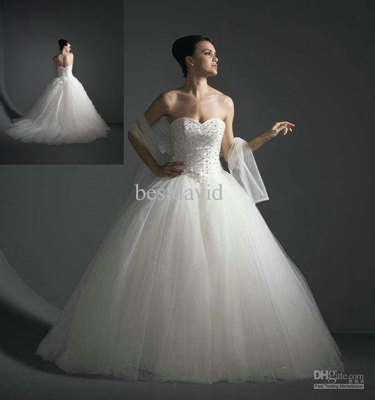 Fresh Best Dresses Cinderella Dress Images On Pinterest Cinderella  Cinderella Cosplay And Cinderella Dresses