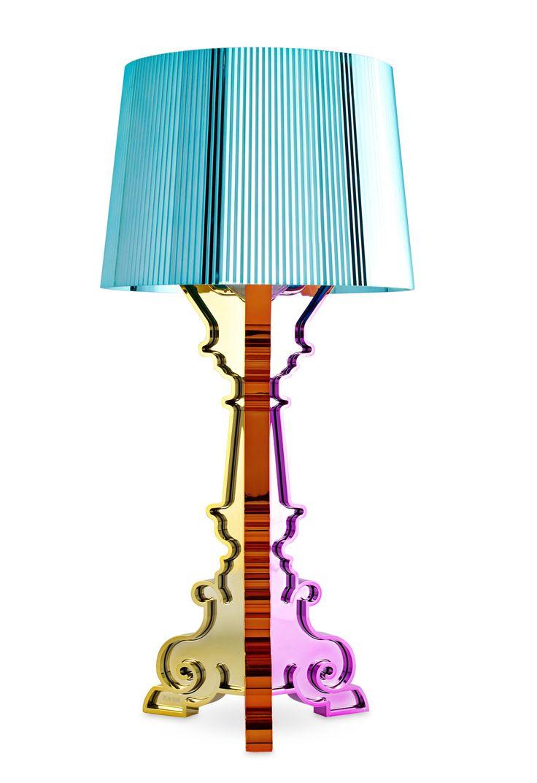 17 best copper light fixtures images on pinterest copper light fixture lamps and light fittings. Black Bedroom Furniture Sets. Home Design Ideas