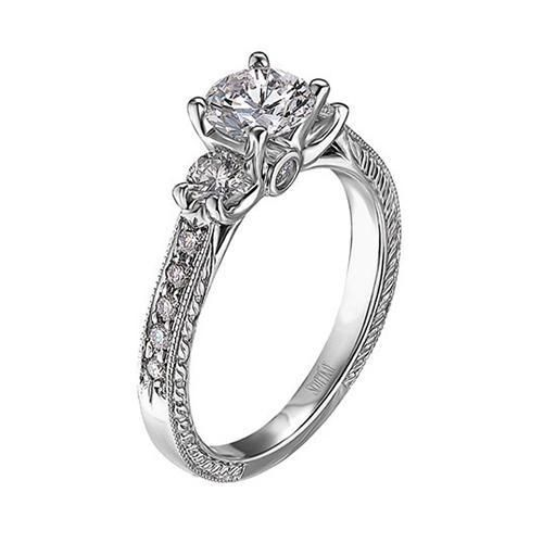 Kay Jewelry Wedding Rings: 152 Best Images About Scott Kay On Pinterest