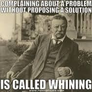 #Quotes #President #T #Roosevelt
