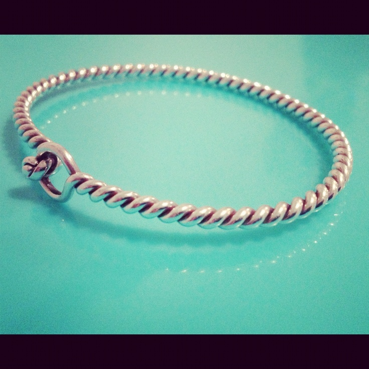 the winchester bracelet winchester