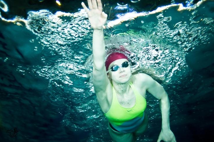 freediver  www.agnieszka.kalska.pl