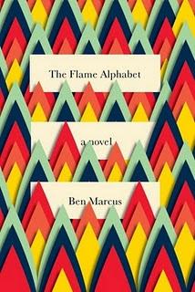 Backdrop ideaCovers Book, Book Covers Design, Cover Design, Flames Alphabet, Graphics Design, Alphabet Book, Book Design, Covers Art, Ben Marcus