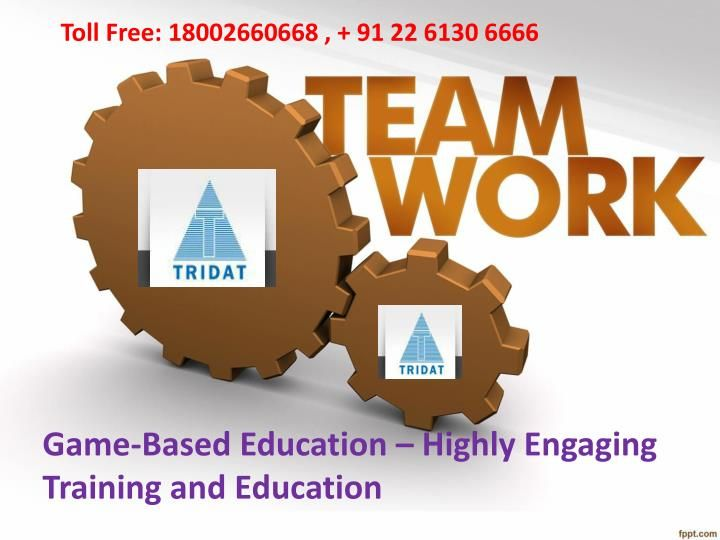 Game-Based Education – Highly Engaging Training and Education  >>> #Gamebasededucation employs this very attitude in trying to merge study materials and the interest in games. #Gamebasedtraining draws the player into a virtual environment that is quite familiar and relevant to real life situations enabling them to connect the learning experience, the activities of the game to their actual life.