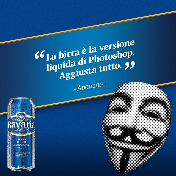 Cit. Anonimo
