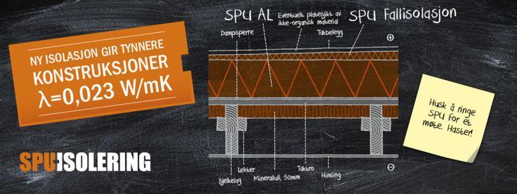 NO_SPU_Arkitektur_banner_980x368.jpg
