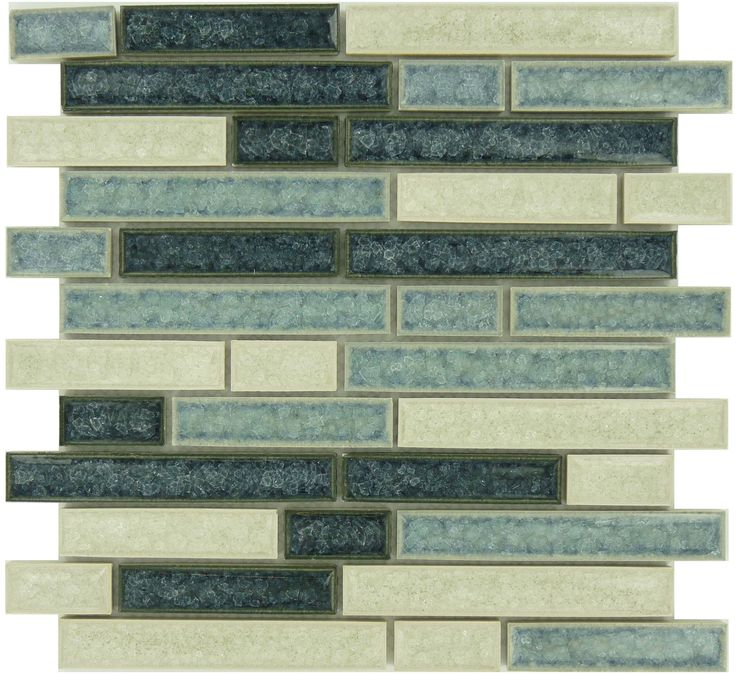 images about family bathroom tile and fixtures on pinterest mosaics ceramic wall tiles and stone mosaic tile: subway tiles tile site largest selection