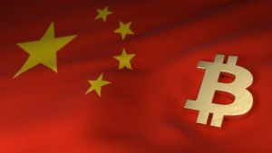 Chinese Explore Future of OTC Trading at Bitcoin Meetup