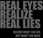 !: Thoughts, Eyes Realize So, Inspiration, Quotes, Truth, Eyes Realize Oh, So True, Favorite