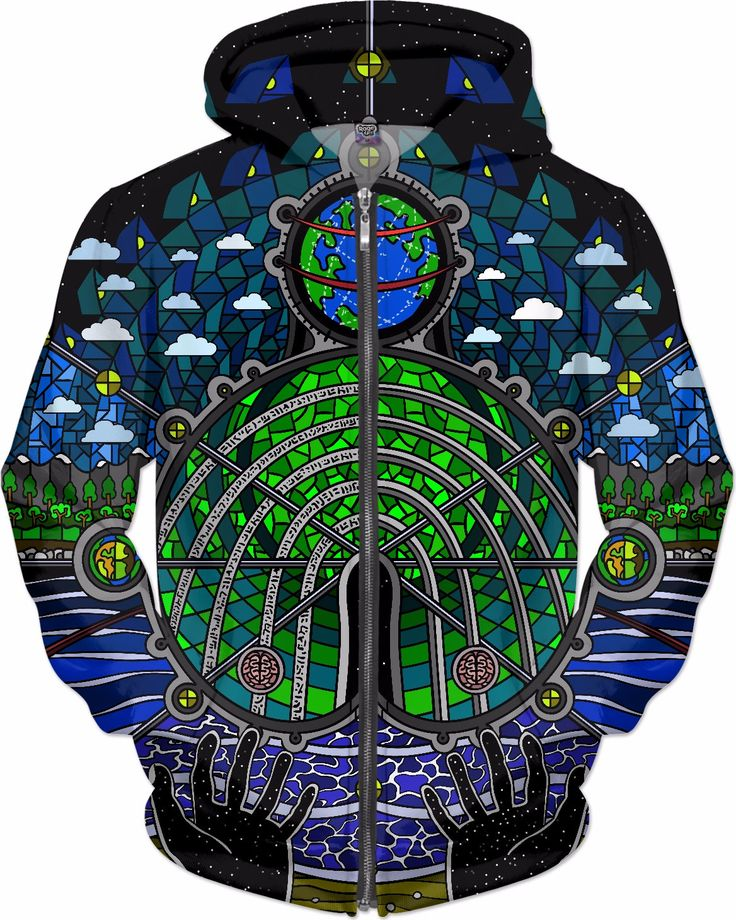 Check out my new product https://www.rageon.com/products/behind-the-beyond on RageOn!