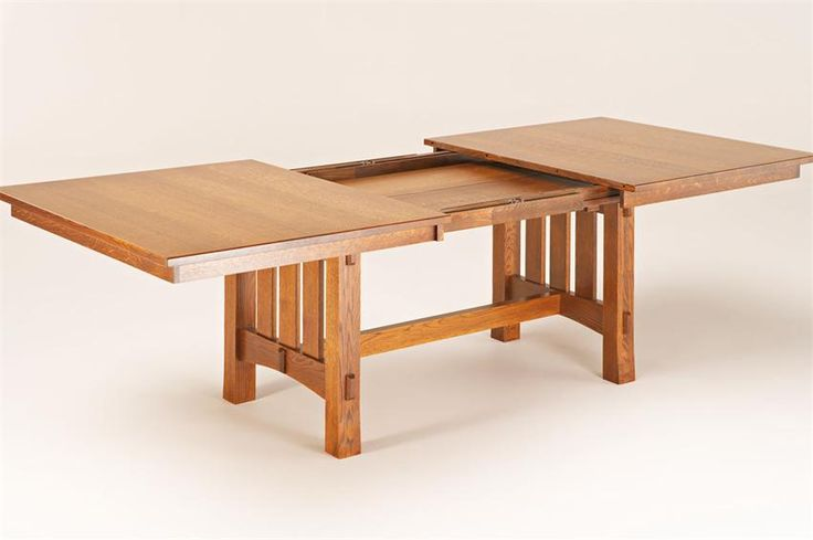 17 Best Ideas About Trestle Dining Tables On Pinterest Wood Tables Restora