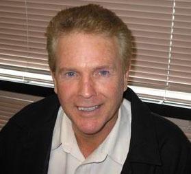 Scott Tucker Overland Park: L'Wren Scott, Scott Tucker, Overland Parks, Tucker Overland