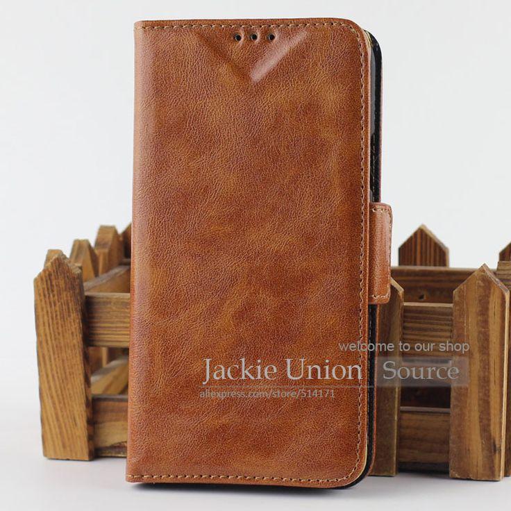 Роскошный Кошелек Дизайн Стенда Кожа PU Чехол Для LG G2 МИНИ D618 D620 Случаи Мобильного Телефона с Слот для Карты Чехол для LG G2 мини мешок