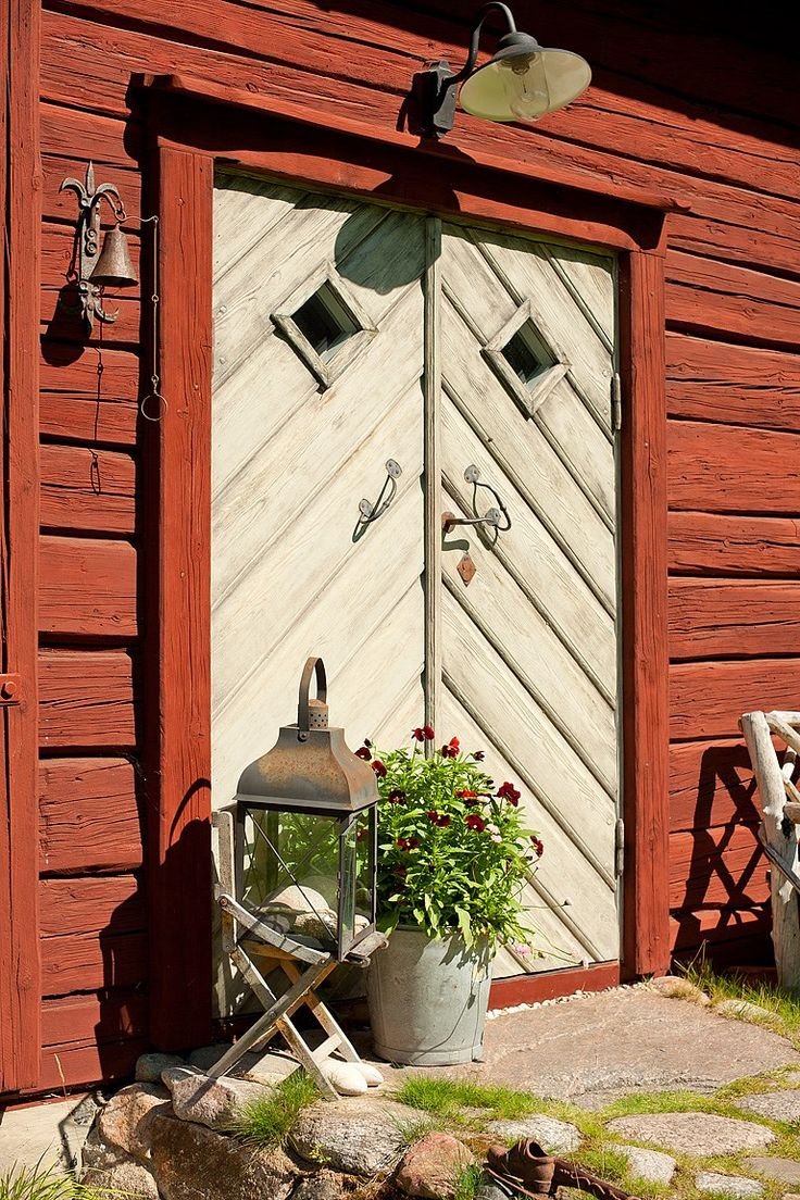 1000  images about röda hus on pinterest