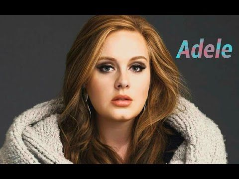 Adele The Shocking Truth About