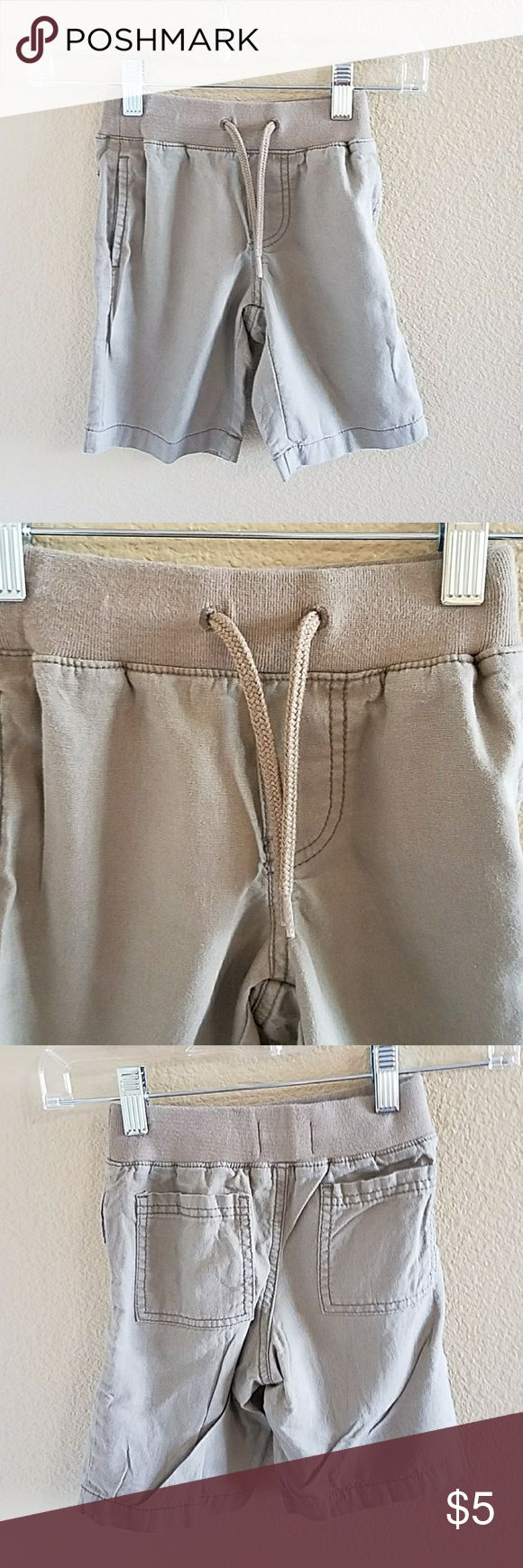 17 Best ideas about Khaki Shorts on Pinterest | Casual pants ...
