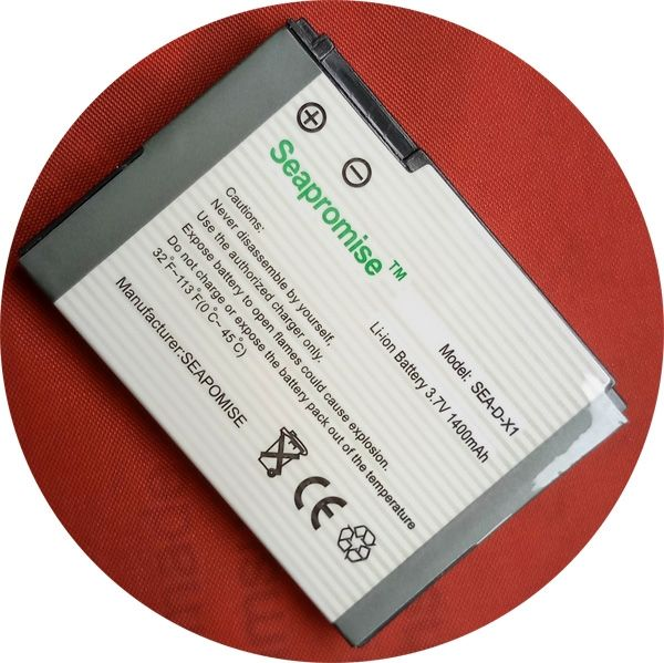 5.8$  Know more - Free shipping retail battery D-X1 DX1 D X1 for Blackberry Curve 8900,8930, 9220,Storm 2 9520,9550,9500,9530,Tour 9630   #magazineonline