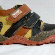 #Stock obuwia, #obuwie #dziecięce ze skóry naturalnej