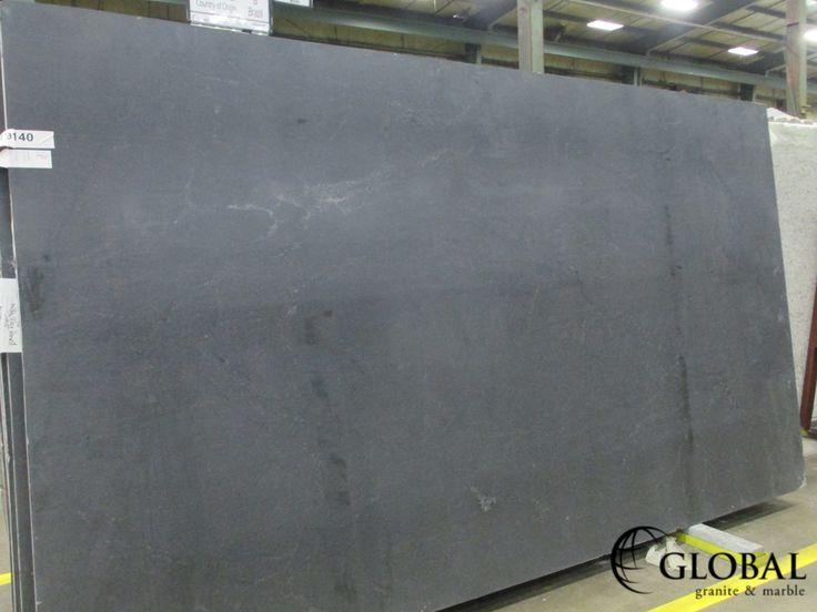 Milky Way Honed granite slab. Visit globalgranite.com for your natural stone needs.