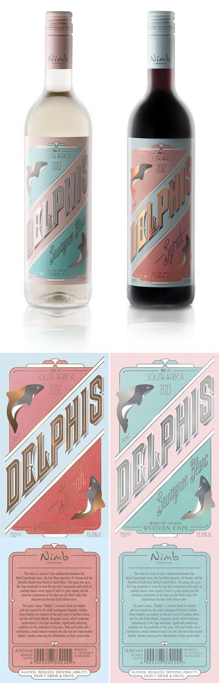 Kitch Art Deco Förpackad -Blogg om Förpackningsdesign, Förpackningar, Grafisk Design - CAP&Design
