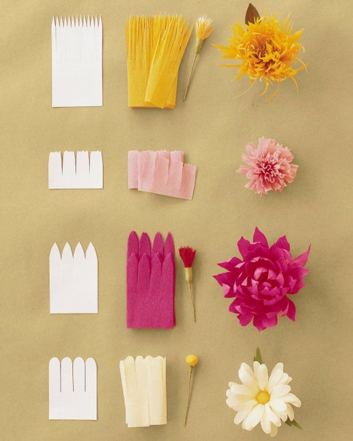 17 meilleures id 233 es 224 propos de papillons en papier sur origami bricolage papier et