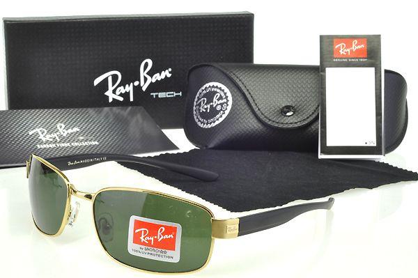 Cheap Ray Ban Sunglasses $13.80
