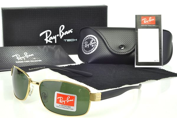 Cheap Ray Ban Sunglasses $13.80