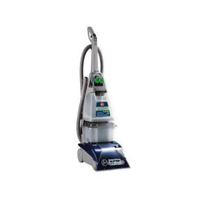 Features:  -Steam vac with clean surge.  -Removable brushes for quick rinse cleaning.  -Heated cleaning, applies heat directly to the floor.  -Fingertip clean surge function for spot removal, heavy tr