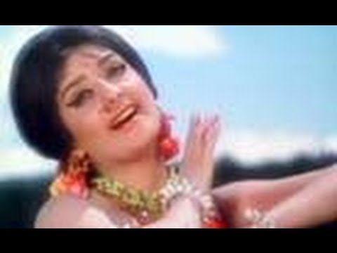 Ruk Ja Aye Hawa - Dance Song - Shagird