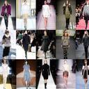FashionweekNYC