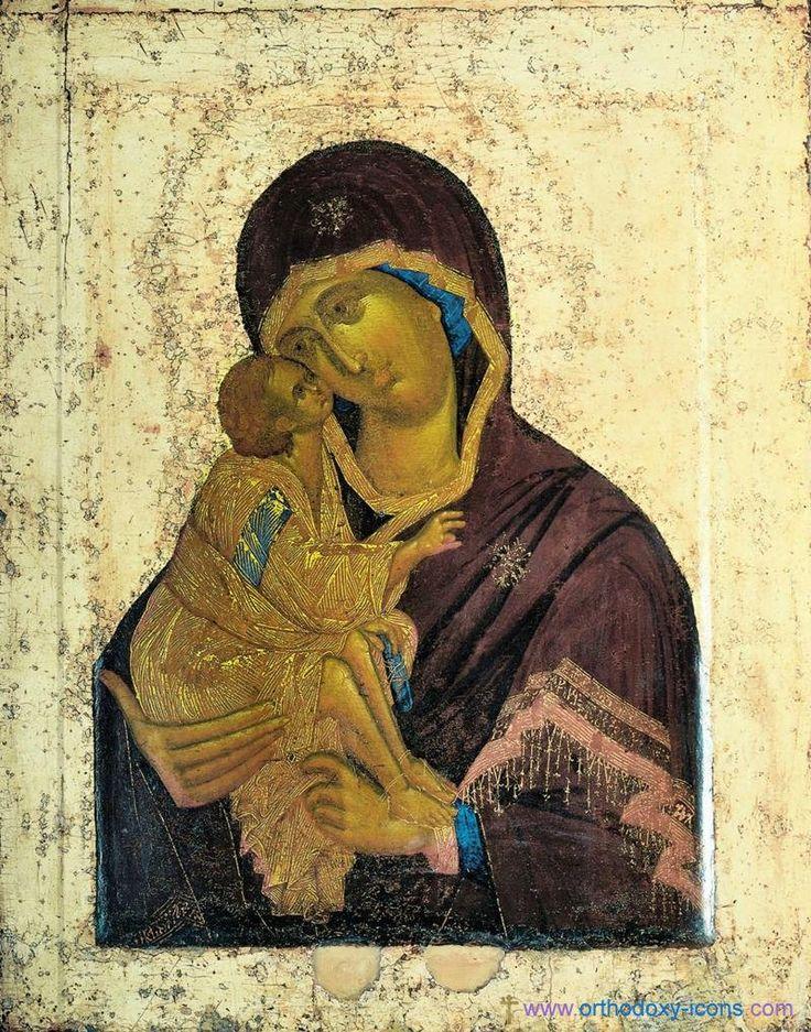 Old Russian Icons Samovars Photos 57