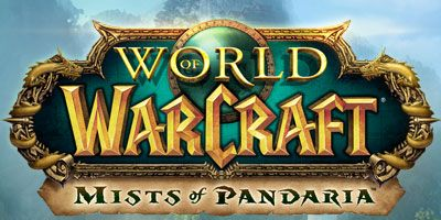Blizzard Entertainment: World of Warcraft: Mists of Pandaria