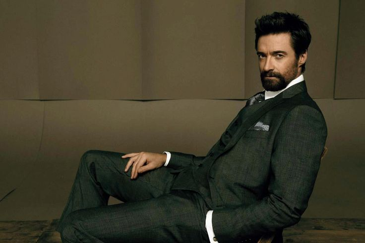 Hugh Jackman Replaces Christian Bale as Enzo Ferrari in Michael Mann Biopic