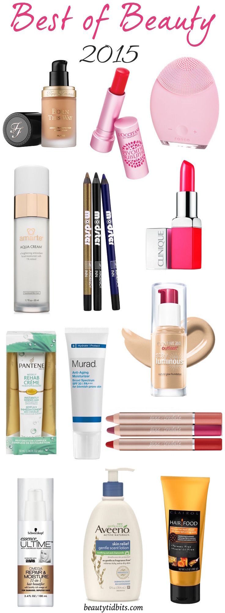 best Girls images on Pinterest  Beauty products Cosmetics and