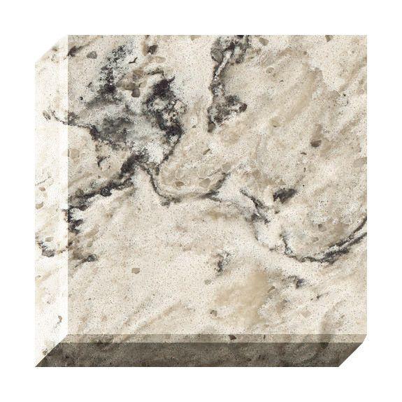 BELLINGHAM™ | Waterstone Ⓓ Cambria Company LLC