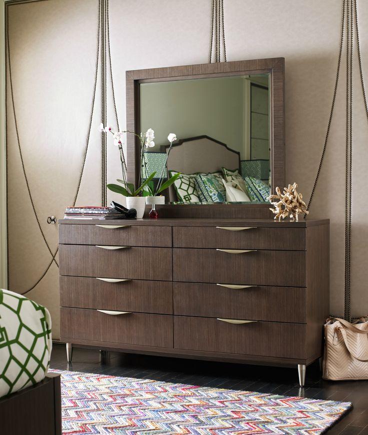 82 best Lacks Furniture images on Pinterest | Cleanses, Color ...