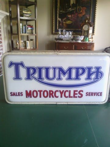 182 Best Motorcycle Signs Images On Pinterest Biking