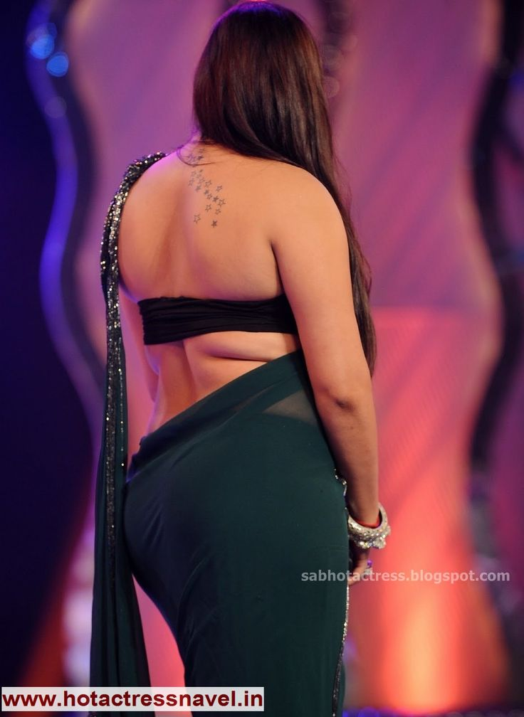 www.hotactressnavel.in  Bollywood, Telugu, Tamil, Malayalam, Hindi, Actress, India, Indian, Desi, Cleavage, Bare Back, Thigh, Sari, Saree, Hot, Sexy, Spicy, Namitha Navel Saree