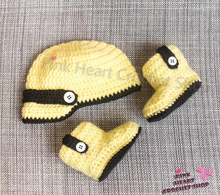 https://flic.kr/p/Nzzyjj | Cute Baby booties and Cap Set | This beautiful baby set is Made only for your little sweet baby or as a gift for you lovely ones,,  you can customise the colour and accessorise or write your baby initials **  please visit my Etsy shop  page for more informations  www.etsy.com/ca/shop/PinkHeartCrochetShoP?ref=hdr_shop_menu