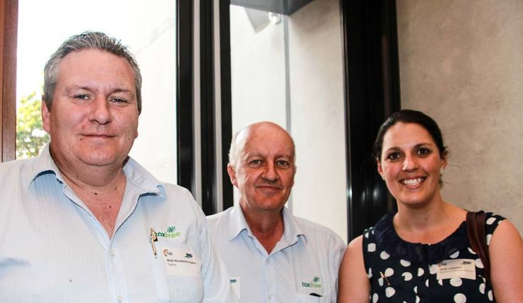 The Toowoomba and Surat Basin Enterprise held their final Enterprise Evening for 2015, where the InLand Rail Project was a hot topic. See the socials here: http://www.highlifemagazine.net/tsbe-evening-december/