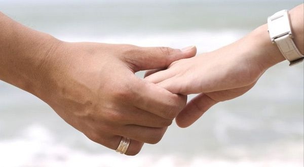 marriage-big