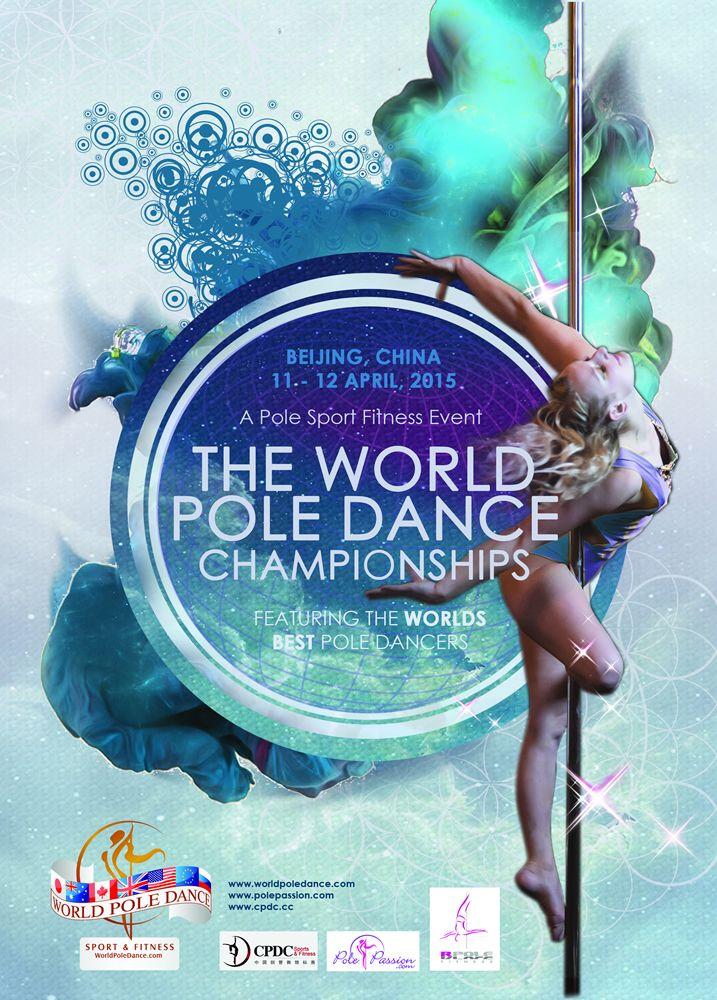 World-Pole-Dance-2015-web-site1.jpg (717×1000)