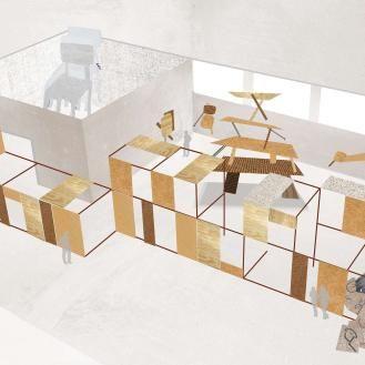"""Résumé de tous les """"plus"""" de la Design Week 2017 #design #designweek #milan #interior #interiordesign #archi #architect #deco #decoration #mobilier #ambiance #accessoire #milano"""