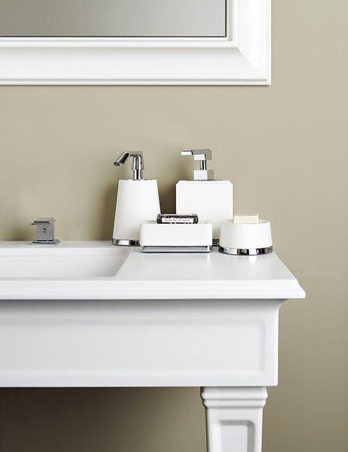 쾌적한 여름 욕실을 위한 안내서 이미지 3
