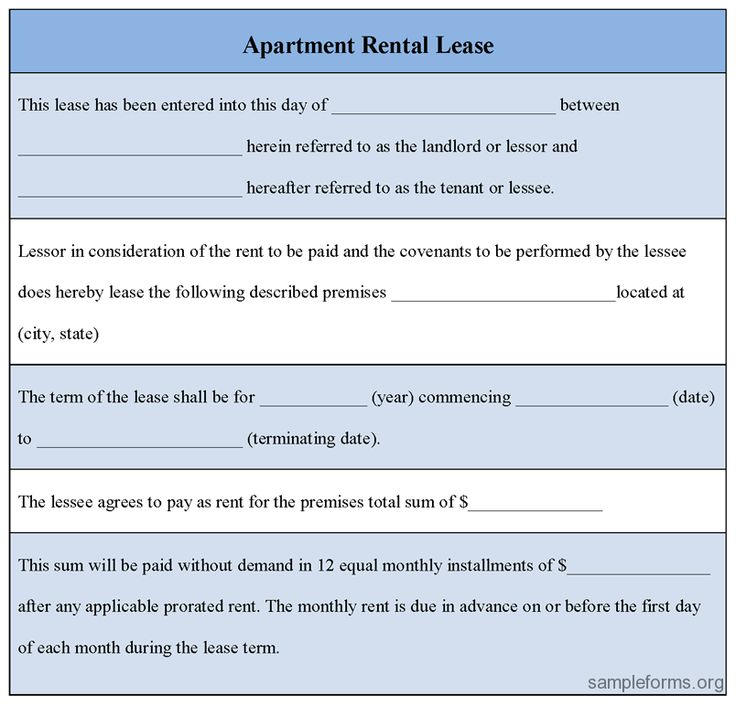 809 best Real Estate Forms Doc images on Pinterest Free - rental agreement forms