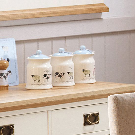 Wide Variety Of Kitchen And Dining Products Available At Dunelm Our Range Includes Pots Pans Cutlery Ovenware Table Linen Much More