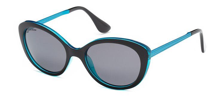 SS20493B #eyewear #sunglasses #sunnies